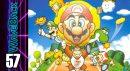WaveBack Episode 57: Mario's Tennis